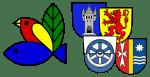 Gemeindeverwaltungsverband Donaueschingen - Umweltbüro
